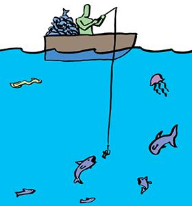 fishing 180x300